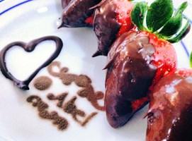 Restaurante O Abel - 1897983_460235400744162_860129175_n_636170626456725430.jpg