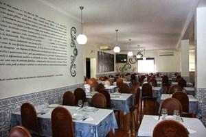 Restaurante O Abel - 46e07a93208417d89c8c2a60d19c82a4.jpg