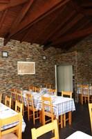 Restaurante O Abel - 602200_344201612347542_921503509_n_636170626455944187.jpg