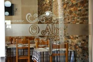 Restaurante O Abel - fad5a301a31653062227209475c1ceb6.jpg