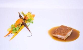 The Yeatman Restaurante - 10330421_1108854752492441_1609086827126909445_n_636198340854286451.jpg