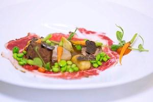 The Yeatman Restaurante - 12494713_1108855235825726_3178674501640764651_n_636198340856474149.jpg