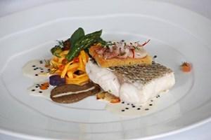 The Yeatman Restaurante - 13263700_1150621618315754_1630188379700100083_n_636198340858193017.jpg
