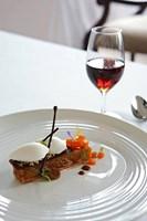 The Yeatman Restaurante - 13335609_1162324513812131_8125106128918164754_n_636198340858974247.jpg