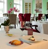 The Yeatman Restaurante - c06ad9bdf759e56393688f2710b3b118.jpg