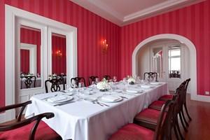 The Yeatman Restaurante - c2d1e20bc1ec88e8dfd4aadc60476cd2.jpg