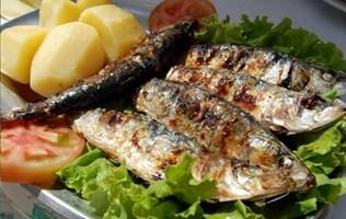 Restaurante A Forca - 15170781_1215897571838236_1645135659580071367_n_636172728942367232.jpg