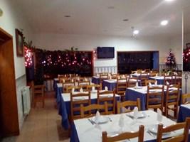 Restaurante A Forca - 15327490_1225057140922279_8266133985589541939_n_636172728941741836.jpg