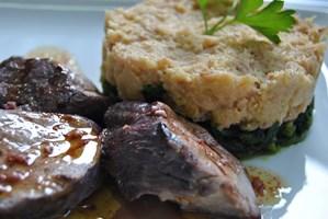 Restaurante A Eira - 076dd57f0cecb68e18e6fea2ab88cfc2.jpg