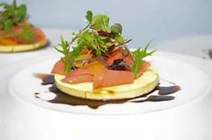 Restaurante A Eira - 13697158_1120280414695645_748322161965932528_n_636165852823766004.jpg