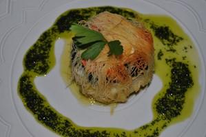 Restaurante A Eira - 5c5732ad5337605333fcfaf41a1caa11.jpg