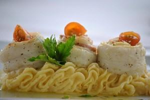 Restaurante A Eira - ac1fdb72e8fcadf4cb0b80ba4deb3209.jpg
