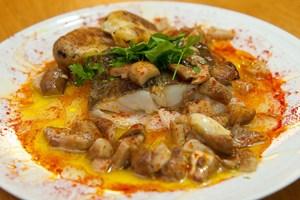 Restaurante Puttanesca - 1866d1de03e3affa9b697b61b05c366b.jpg