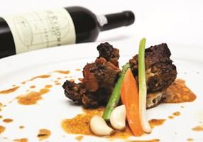 Restaurante Puttanesca - 3e3f550d485ea0c9969613dbb23c5f7c.jpg