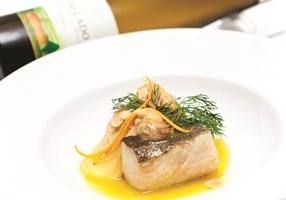 Restaurante Puttanesca - b260332ad6cef4240a1a3653300719a8.jpg