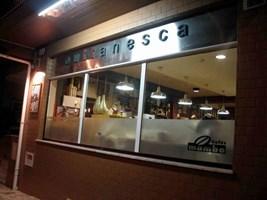 Restaurante Puttanesca - db9a42efdaa29d9d082716138e23e307.jpg