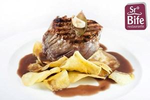 Sr Bife restaurante - 12072700_994775923878553_1219516887625459521_n_636211348754478573.jpg