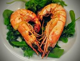 Sr Bife restaurante - 12743797_1056732711016207_2010506049176521300_n_636211348757291112.jpg