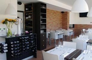 Sr Bife restaurante - 790632eae9e97c58363ebdc120879e03.jpg