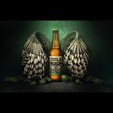 Coruja India Pale Ale